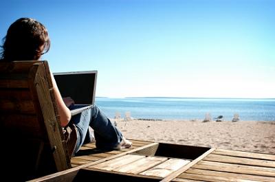 how to become a freelance interpreter