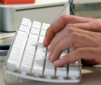 Dissertation Writing Service | UK Company - UK Essays