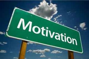 Motivation in Online Writing jobs