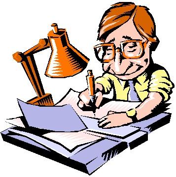 Develop writer's instinct in online article writing