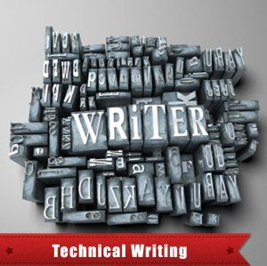Apply for best technical writing jobs from home