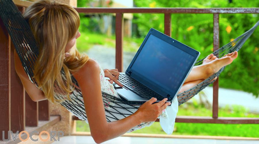 Freelance writers needed uvocorp