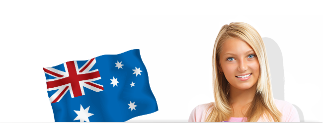 Freelance writing jobs in Australia