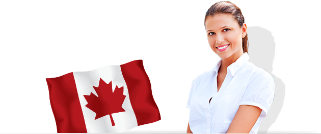 Freelance writing jobs in Canada