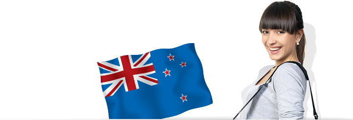 Accounting Jobs In Newzealand