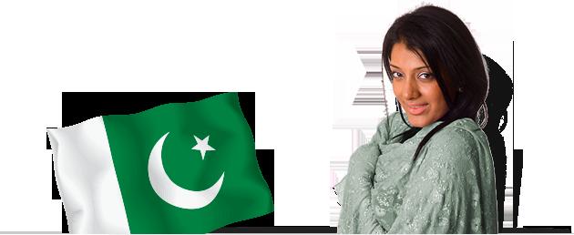 Punjab Ranger Jobs in Pakistan 2018 Apply Online Pak Rangers Recruitment